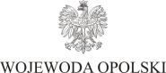 Wojewoda Opolski