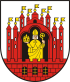 Miasto Grudziądz