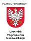 Marszałek Województwa Mazowieckiego