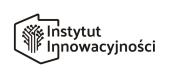 Instytut Innowacyjności