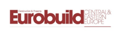Eurobuild Central and Eastern Europe