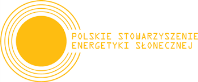 Polskie Stowarzyszenie Energetyki Słonecznej