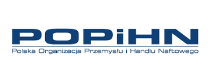 Polska Organizacja Przemysłu i Handlu Naftowego