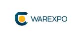 Warexpo