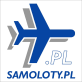 samoloty.pl