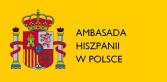 Ambasada Hiszpianii