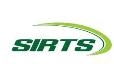 Stowarzyszenie Na Rzecz Interoperacyjności i Rozwoju Transportu Szynowego