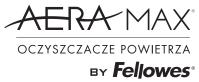 Fellowes Polska