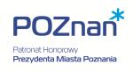 Prezydent Miasta Poznań