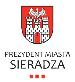 Prezydent Miasta Sieradz