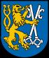 Prezydent Miasta Legnica