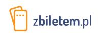 zBiletem.pl