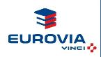 Eurovia Polska S.A