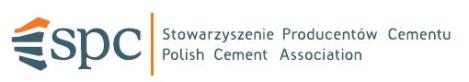 Stowarzyszenie Producentów Cementu