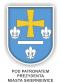 Prezydent Miasta Skierniewice