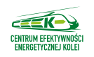 Centrum  Efektywności Energetycznej Kolei