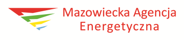 Mazowiecka Agencja Energetyczna