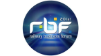 RBF 20 leie