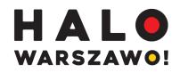 Halo Warszawa