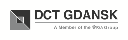 DCT Gdańsk S.A