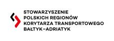 Stowarzyszenie Bałtyk-Adriatyk