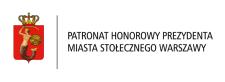 Prezydent m.st. Warszawy