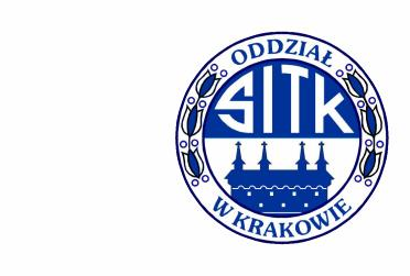 SITK o. w Krakowie patronem Kongresu Infrastruktury Polskiej 2014