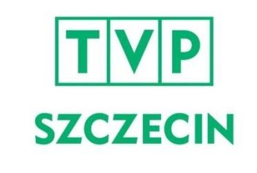 Zachodniopomorskie Forum Transportu Zintegrowanego z patronatem TVP Szczecin