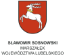 Urząd Marszałkowski Województwa Lubelskiego