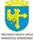Prezydent Miasta Opole - Arkadiusz Wiśniewski
