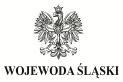 Wojewoda Śląski