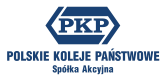 PKP S.A.