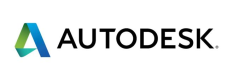 Autodesk/Tech Data