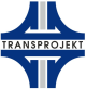 Transprojekt Gdański