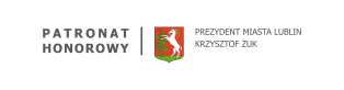 Urząd Miasta Lublin