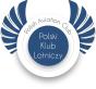 Polski Klub Lotniczy PKL