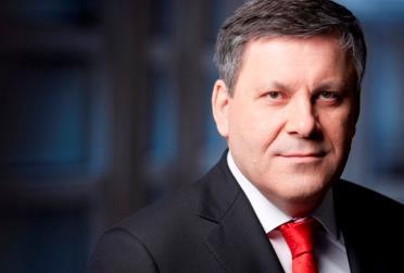 Polskie firmy otrzymają wyróżnienia od wicepremiera Janusza Piechocińskiego