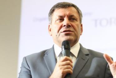Kongres Kolejowy 2015 z patronatem wicepremiera i ministra gospodarki