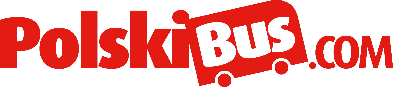 Znalezione obrazy dla zapytania polski bus logo png