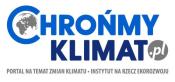 ChronmyKlimat.pl