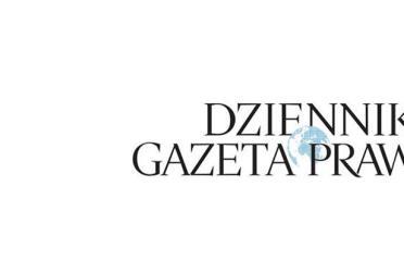 Dziennik Gazeta Prawna patronem Kongresu Transportu Publicznego
