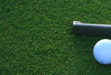 Już w lipcu golfowy turniej o puchar Rynku Kolejowego