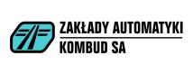Zakład automatyki KOMBUD
