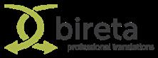 Bireta s.c.