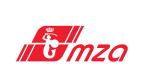 MZA Warszawa