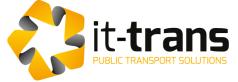 IT Trans