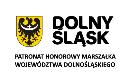 Marszałek Woj. dolnośląskiego
