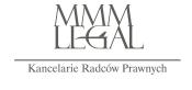 MMM Legal