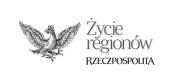 Rzeczpospolita Życie Regionów